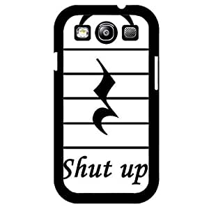 Popular Hottest Take that Phone Case Cover For Samsung Galaxy S3 mini Nice Protective Mobile Shell