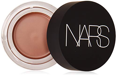 Nars Soft Matte Complete Concealer, 02 Cacao, 0.21 Ounce