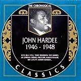 1946-48 by John Hardee (2013-08-02)