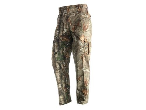 Browning Wasatch Pants, Realtree Xtra, Medium