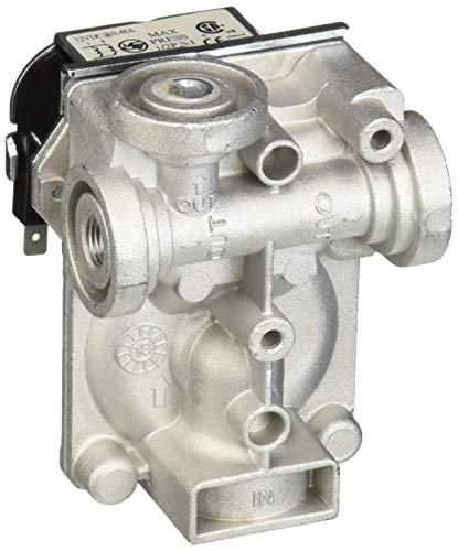 Suburban Manufacturing Black Suburban 161255 Complete Gas Valve
