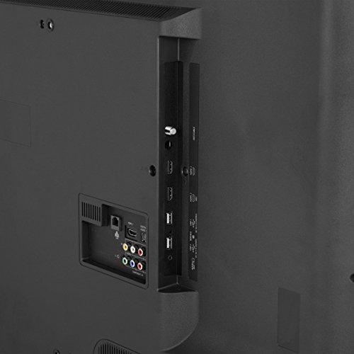 Sharp Lc 40n5000u 40 Inch 1080p Smart Led Tv 2016 Model