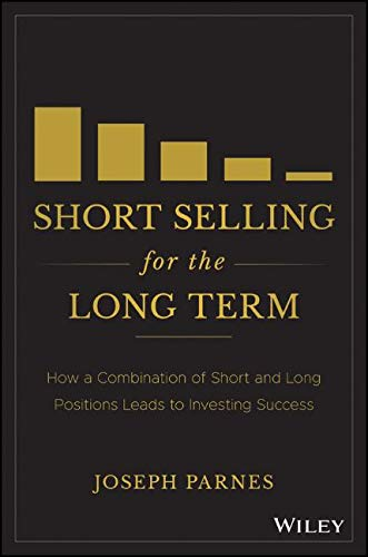 how to make money shorting stocks - 9