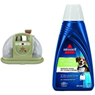 Best BISSELL Multi Purpose Portable Cleaner Machine