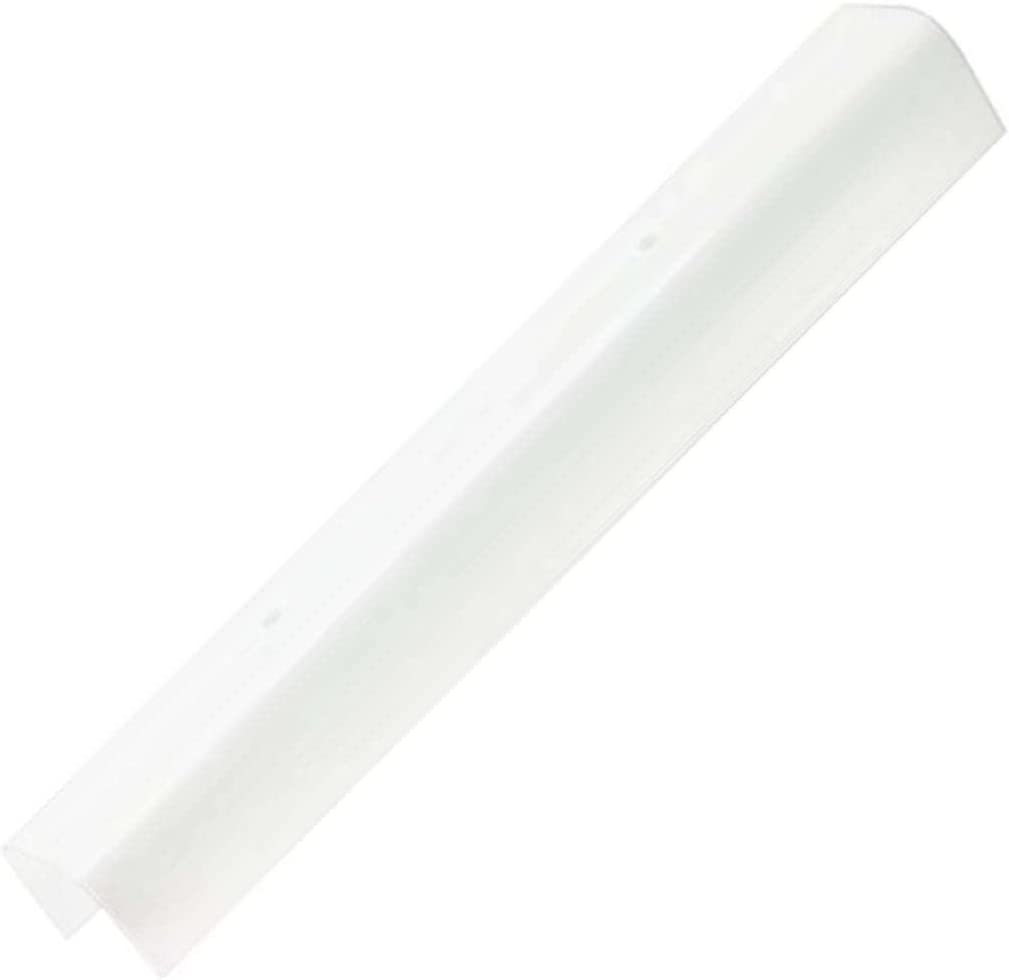 Westinghouse 8176000 Bath Channel Replacement Glass