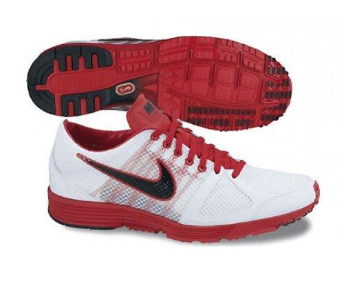 best cheap 2a5a9 b0fda Nike Lunar Spider LT 2 Racing Shoes - 12