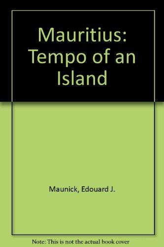 Download mauritius tempo of an island book pdf audio idjjk5o81 download mauritius tempo of an island book pdf audio idjjk5o81 fandeluxe Image collections