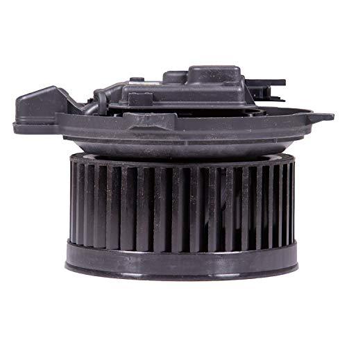 Valeo 592402 HVAC Blower Motor