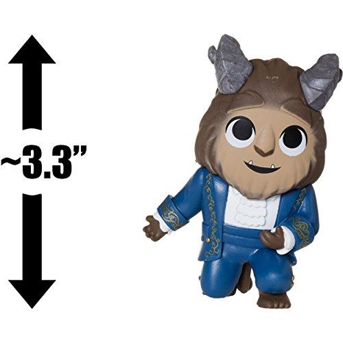 Funko Beast [On Knee]: ~3.3