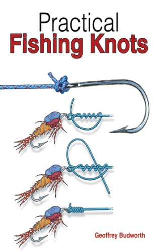 Practical Fishing Knots