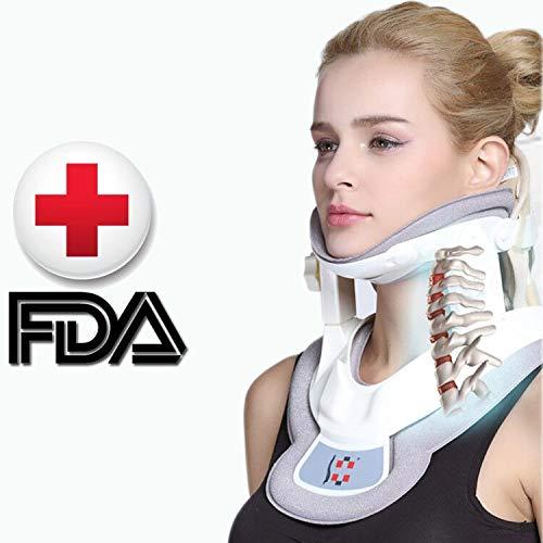 Jimugor Neck Traction Collar
