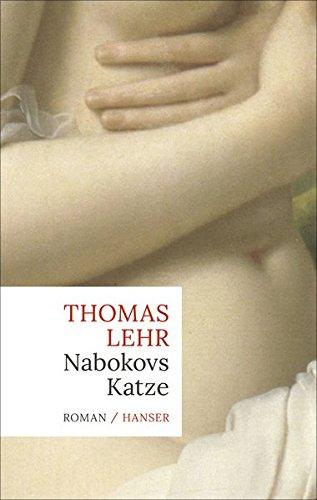 Nabokovs Katze: Roman