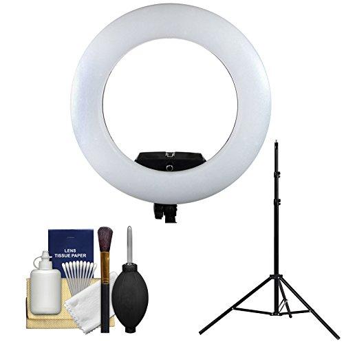 - Savage LED-RLPS Luminous Pro 19
