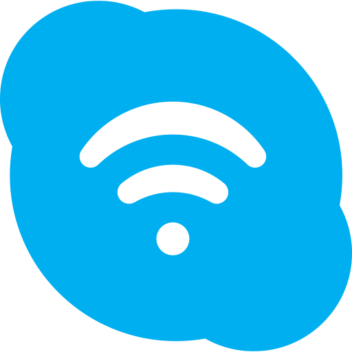 Skype Software S a r l WiFi product image