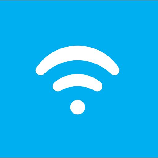 skype-wifi