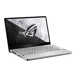 ASUS ゲーミングノートパソコンROG Zephyrus G14 GA401IH GA401IH-R5G1650WS