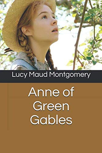 Complete Anne of Green Gables Books - Delphi Works of L. M. Montgomery (Illustrated)