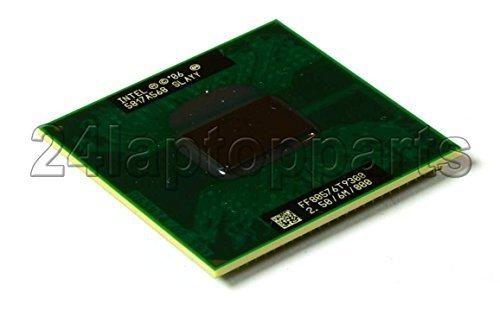 Intel Core 2 Duo Processor T9300 - 2