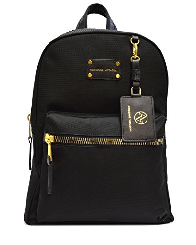 adrienne-vittadini-womens-backpack