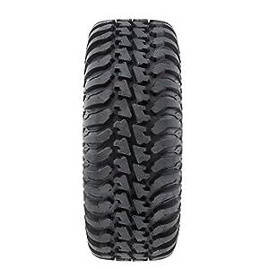 Tensor Regulator A/T (8ply) DOT ATV Tire [30x10-15]