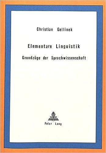 ebook numerik interaktiv grundlagen verstehen modelle erforschen und verfahren anwenden mit taramath german edition
