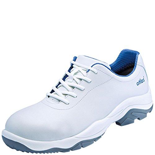 Atlas chaussures de sécurité - 20 cL-w12-taille 45