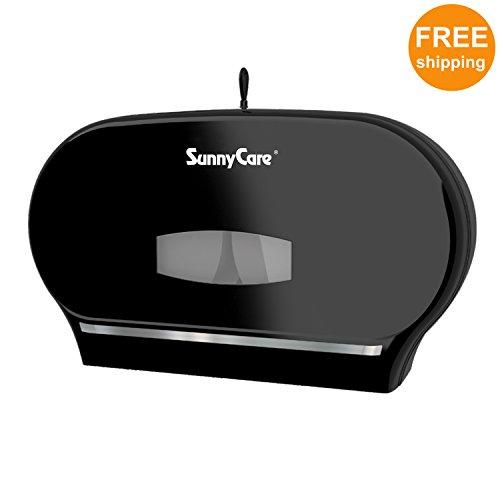 (SunnyCare #8032B Twin 9