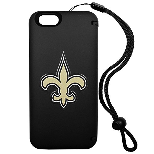 New Orleans Saints Game Tickets - 5