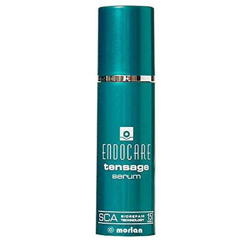 Endocare Skin Care