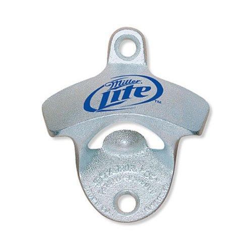 miller-lite-starr-x-bottle-opener