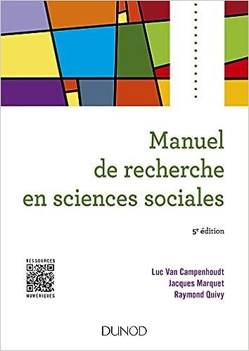Sciences sociales et sport n° 3 (French Edition)