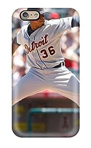 [ApEwewi14310OaaQv] - New Detroit Tigers Rw Protective Iphone 6 Classic Hardshell Case
