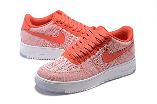 Nike - Zapatillas de running para mujer 0MUHEJ8T6GEY