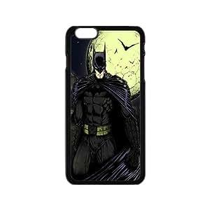 batman 013 Phone Case for iPhone 6