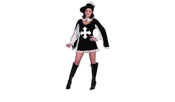 Reír Y Confeti - Fiamou022 - Para adultos traje - Disfraz ...