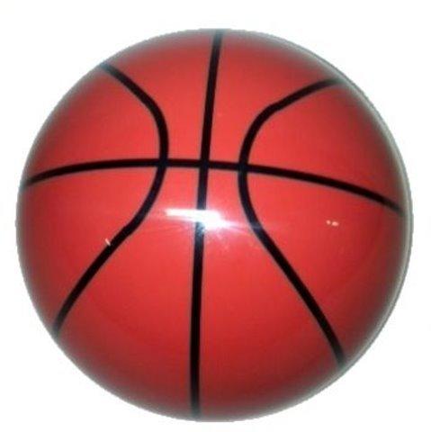 Bowlingball Aloha Funball Clear - Basketball