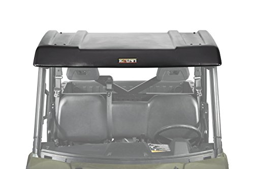 Kolpin Pro Series Roof for Polaris Ranger - 4452