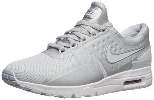 e761f751f47bc5 Galleon - NIKE Air Max Zero Women s Running Shoes
