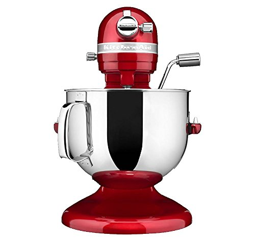 Buy kitchen aid 7 quart