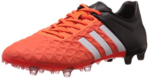 adidas Ace 15.2 Firm Artificial Ground, Botas de fútbol para Hombre: Amazon.es: Zapatos y complementos