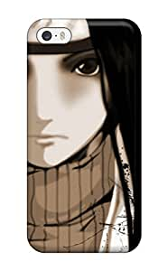 Andrew Cardin's Shop Hot New Design On Case Cover For Iphone 5/5s 3522594K77221641