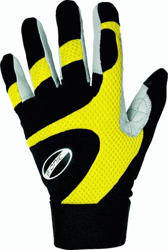 Bionic MULTI Womens Multi Task Gloves
