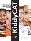 KiddyCat Reorder Set : Communication Attitude Test for Preschool and Kindergarten Children who Stutter, Vanryckeghem, Martine and Brutten, Gene, 159756124X