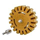 Whizzy Wheel Automotive Vinyl Wraps & Accessories