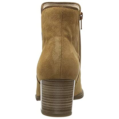 Gabor Girl's Comfort Sport Ankle Boots 3
