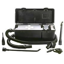 3M 497AJM 120V Portable Electronic Vacuum Cleaner