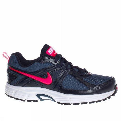 Nike Women's Power Epic Lux Running Leggings Gray Small