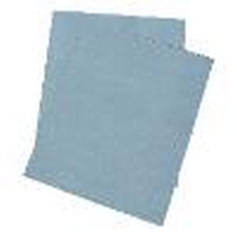 Stearated 9 Length 280 Grade Pack of 50 SIA Abrasives 9485.0463.0280 Series 1748 siarexx Coated Abrasive Sheet A-wt Silicon Carbide Grit 11 Width