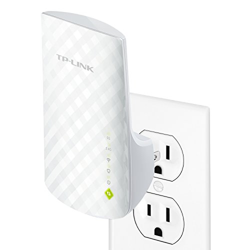 tp-link-ac750-dual-band-wifi-range-extender-extends-wifi-to-smart-home-alexa-devices-re200