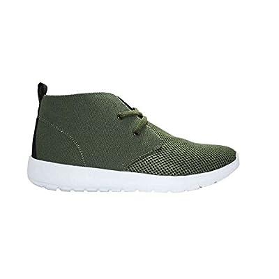 ROX Zapatillas R Masai, Chaussures de Fitness Femme